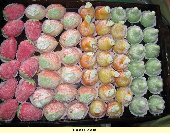 اكلات جزائرية بَعض الاكلات التقليدية الجزائرية 123262.png