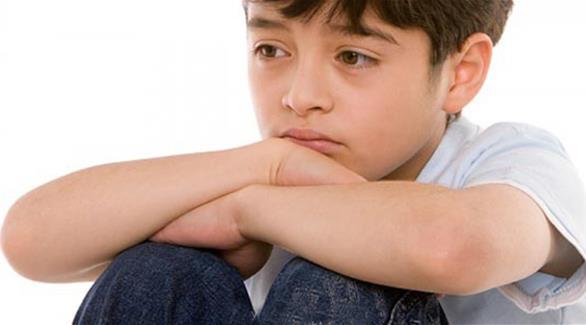 صوره كيفية اكتشاف مرض التوحد عند الاطفال