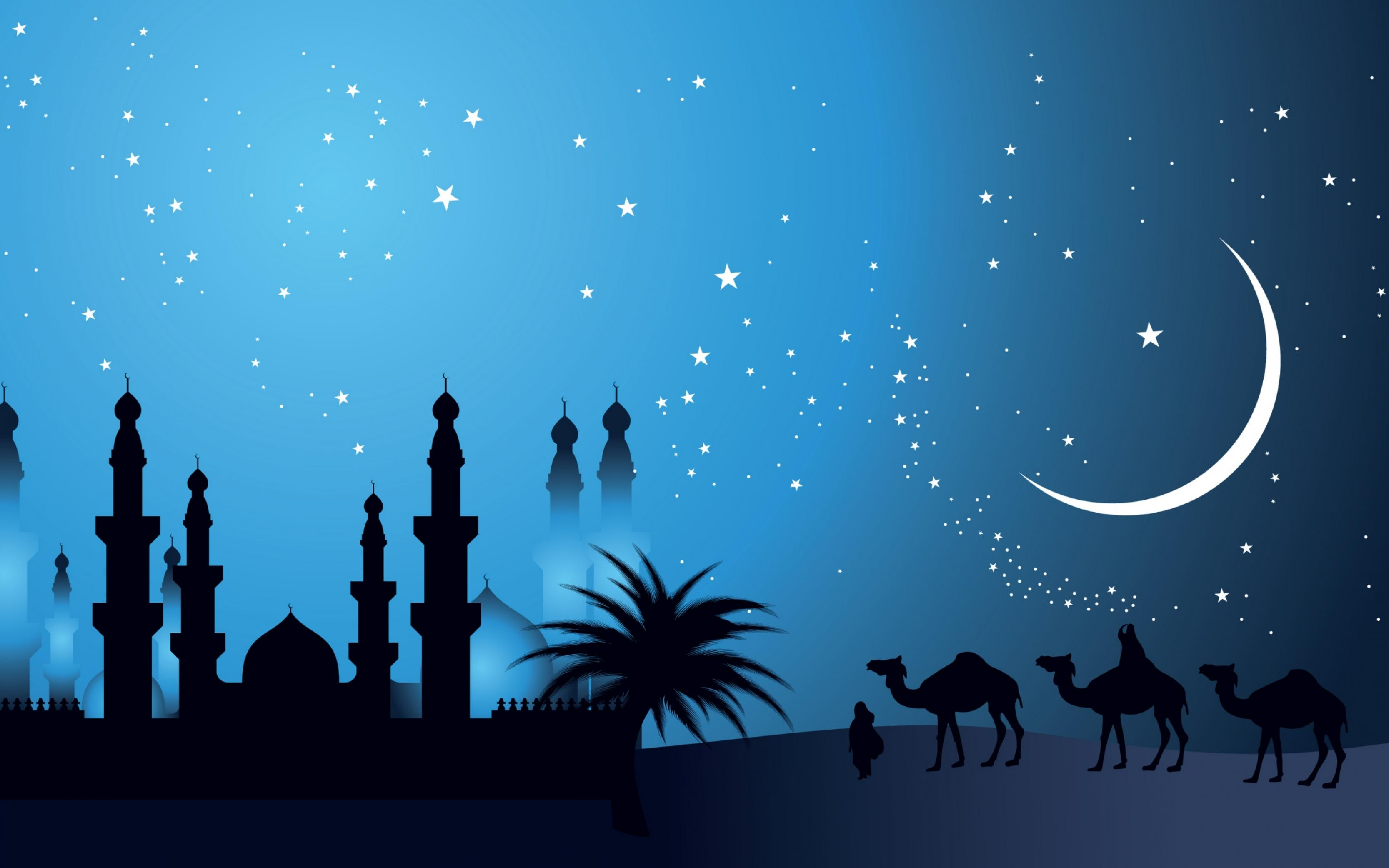http://banco.az/sites/default/files/news/vector-ramadan-download-wallpapers-background.jpg