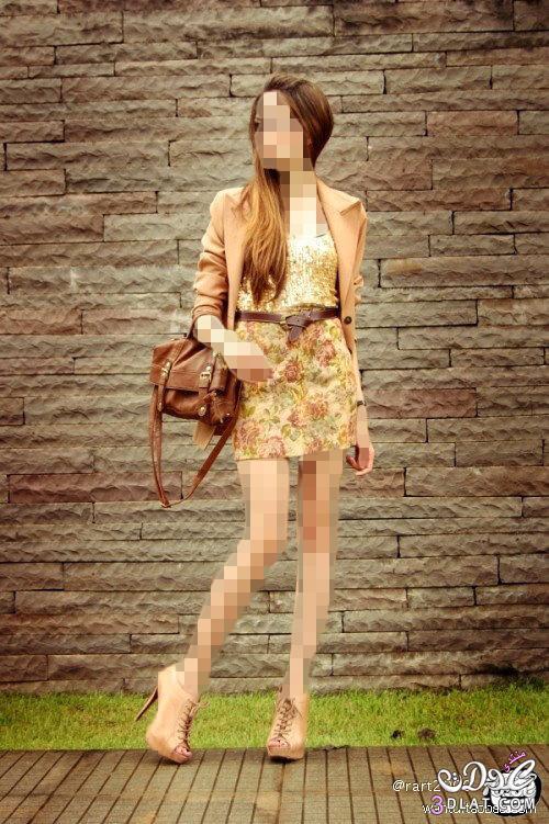 ملابس صيفية كاجول للبنات   احلى الملابس الصيفية 2020 كولكشن صيفي تحفة