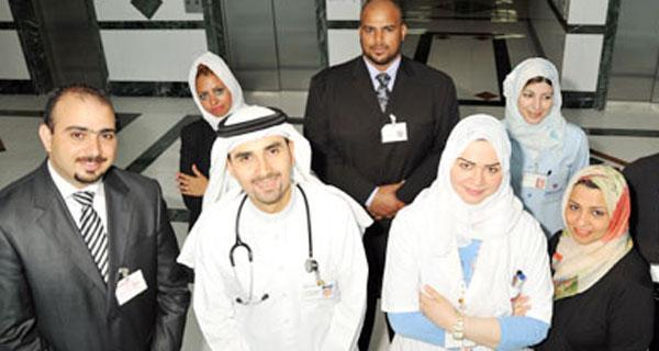 بالصور مستشفى سليمان فقيه بالسعوديه 20160630 45