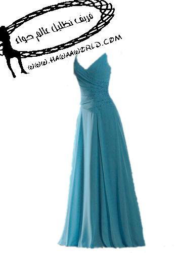 http://up50.s-oman.net/turquoise2.jpg