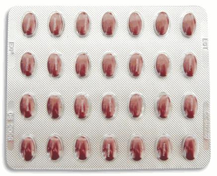 صورة فوائد واضرار كبسولات الاستروجين , معلومات عن فترة تبويض وسن الياس واهم ادوية هذه الفترة