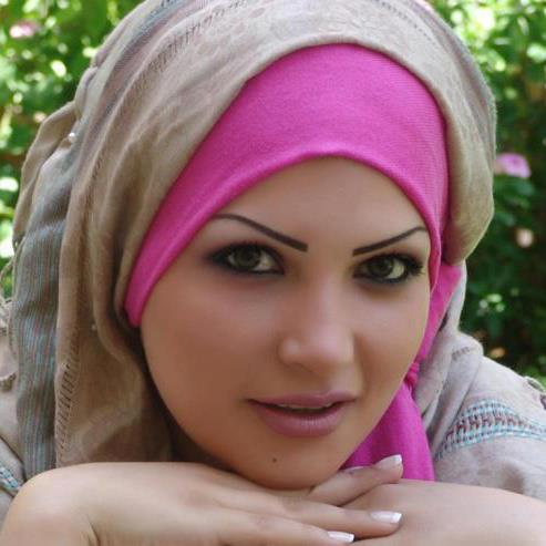 صوره البنات الجزائرية جميله جدا