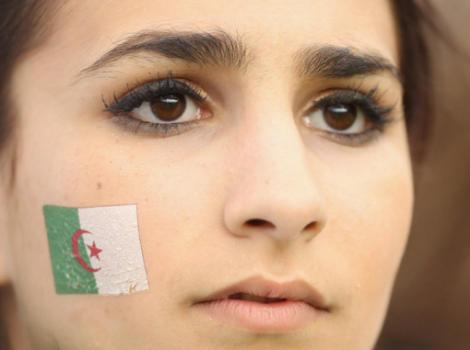 بنات الجزائر 2017 اجمل بنات الجزائر 2017 Photos filles