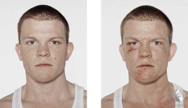 بالصور صور اشهر ملاكمين من حول العالم 20160630 893
