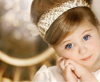 صوره افضل اسماء البنات في الاسلام