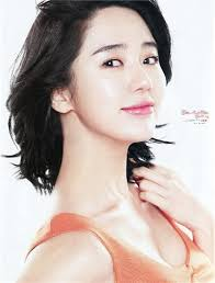 صوره صور ممثلات كورية