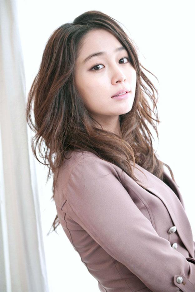 lee min jung  لِي مين جونج