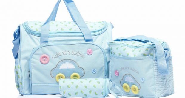 بالصور اجمل واروع حقيبة الرضيع 20316e4f30 620x330