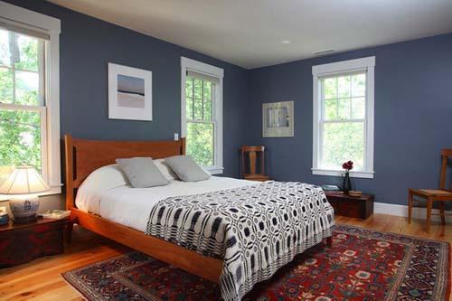 صورة الوان غرف النوم للعرسان 267 2 or 1408453040