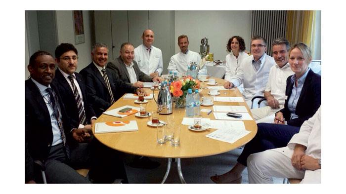 بالصور العلاج والرعاية الصحية بالخارج المانيا 395533 o.png