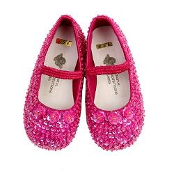 بالصور تشكيلة احذية اطفال ولاد وبنات 3dlat.com 13940324809