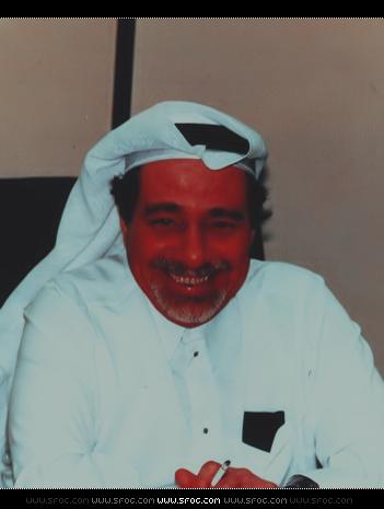 يوسف الطويل ولا كنت اعرفه اطلاقا , رمز الاتحاد يوسف الطويل