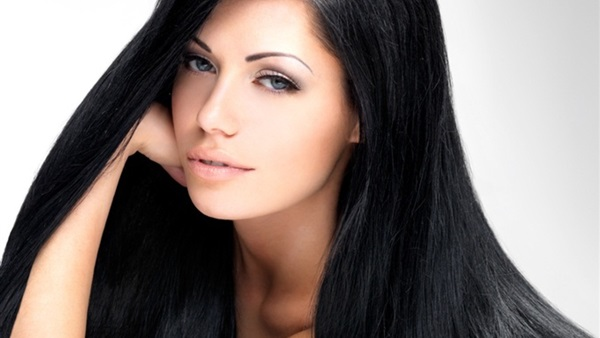 بالصور خلطة لتطويل الشعر 15 سم 632