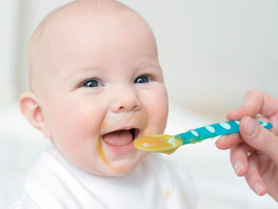 بالصور متى يبدا الطفل بالاكل D985D8AAD989D98AD8A8D8AFD8A7D8A7D984D8B7D981D984D8A8D8A7D984D8A7D983D984D89FD985D8B9D984D988D985D8A7D8AAD988D986D8B5D8A7D8A6D8AD