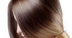 صوره لتنعيم الشعر كالحرير مجرب