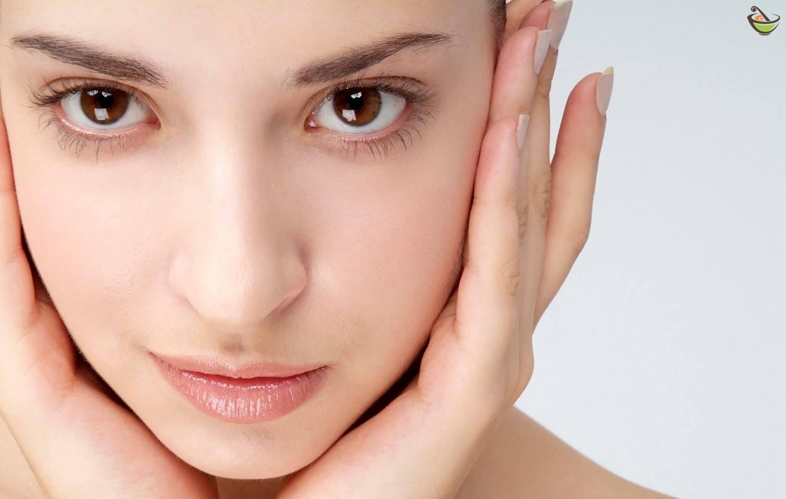 بالصور تبييض الوجه في يومين Homemade Skin Whitening Cream 16