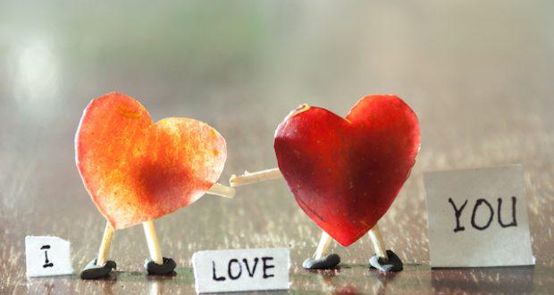 صور اجمل كلمات قوية عن الحب
