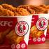 بالصور سر خلطة دجاج كنتاكي KFC Chicken 70x70