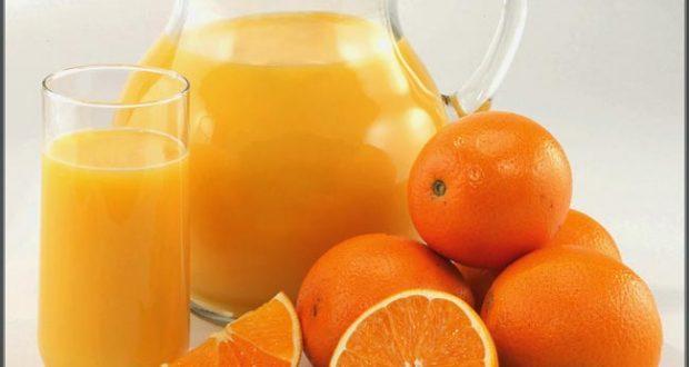 صورة اهمية شرب عصير البرتقال للحامل , فواكه من الموالح مفيدة جدا للجنين في فترة شهوره ال9