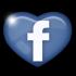 صوره تطبيق اجمل مشاركات فيس بوك