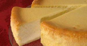 بالصور طريقة عمل تشيز كيك في الفرن cheesecakenewyork 5 300x160
