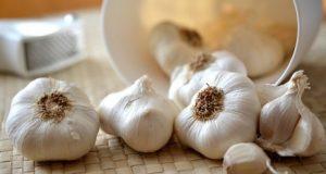 صوره ما فوائد البصل والثوم للشعر