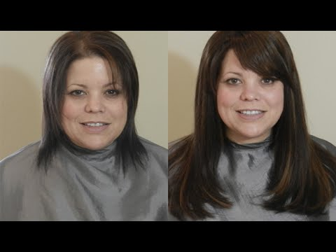 بالصور طرق تطويل الشعر بدون خلطات hqdefault 375