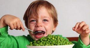 صوره اطعمة ترفع نسبة الذكاء