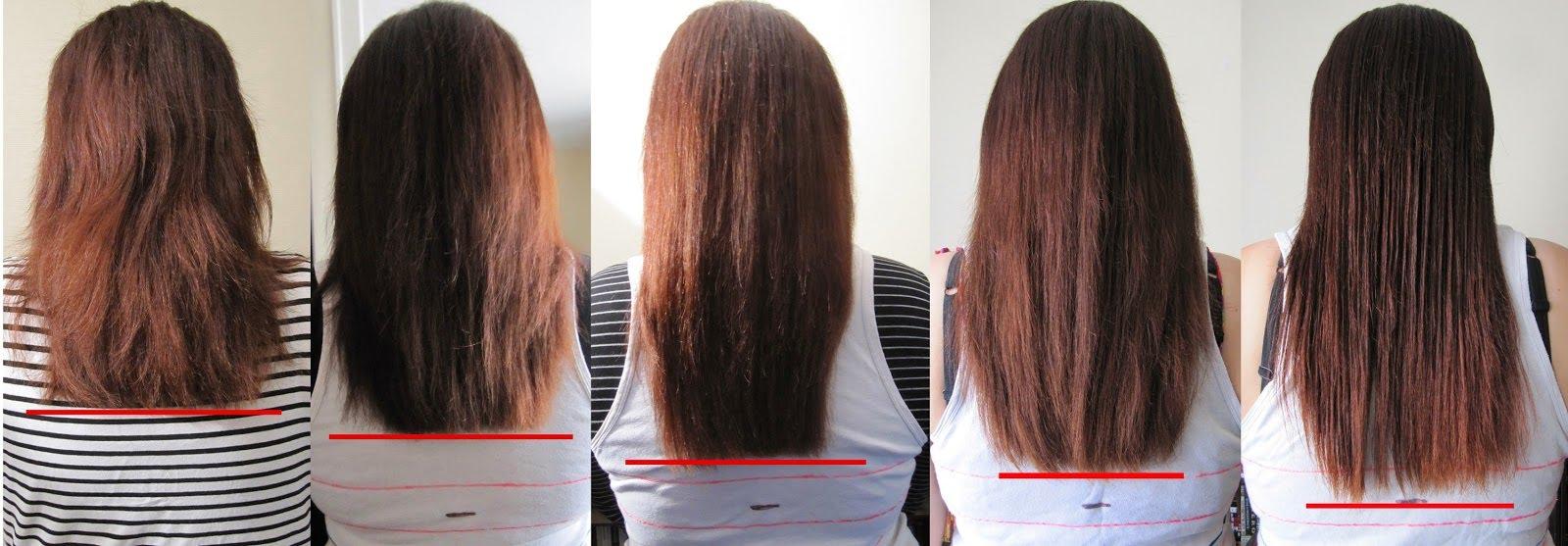 بالصور خلطة تطويل الشعر 15 سم maxresdefault 109