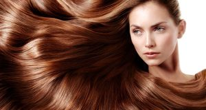 صوره صبغة الشعر الطبيعية