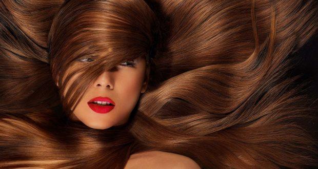 بالصور خلطة صبغة شعر بني شوكولاته maxresdefault 2 620x330