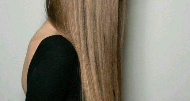 بالصور خلطة الشعر في 6 ايام maxresdefault 205 620x330