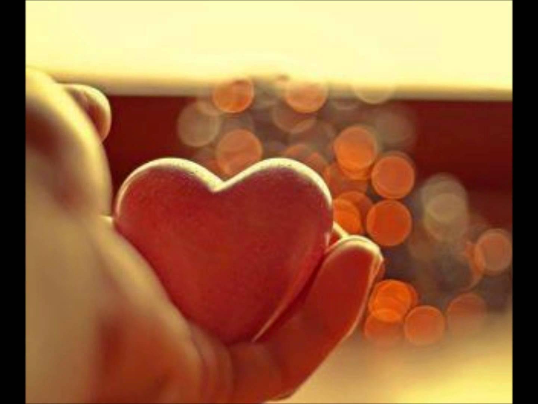 صوره حبه حبه على قلبي حبه حبه