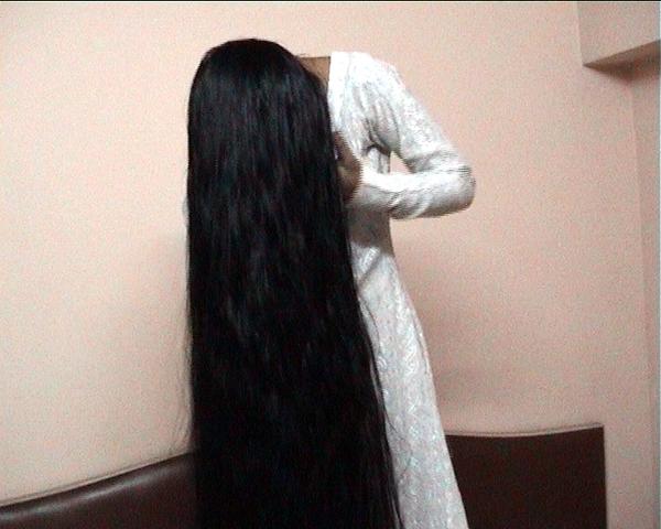 بالصور خلطة هندية لتطويل الشعر n4hr 13981982621