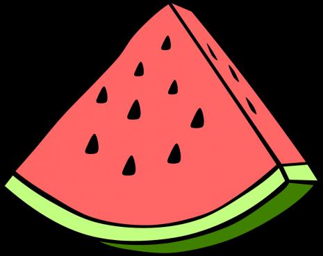 صورة تفسير حلم بذور البطيخ