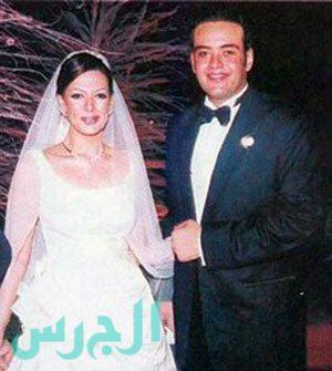 بالصور معلومات عن سارة عادل امام ابنة عادل إمام 1