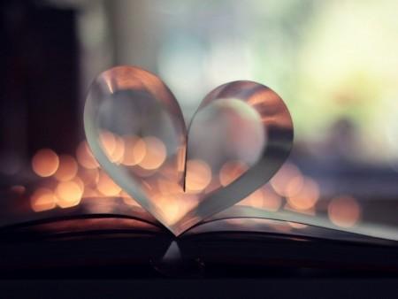 صوره اجمل رسائل الرومانسية والحب