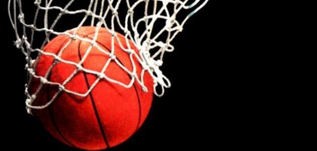تعريف كرة السلة باختصار , الالعاب الترفيهية المناسبة للبنات والشباب