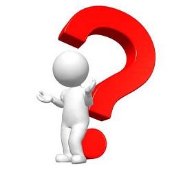 بالصور معنى كلمة خقق في اللغة العربية جواب معما اسم دختر چاقو تفنگ ناز ؟