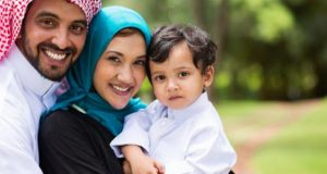 صور ماهي انواع الحقوق التي كفلها الاسلام للطفل