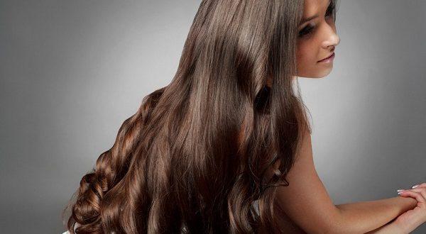 بالصور سر طول شعر العراقيات شعر طويل . ثقف نفسك 600x330