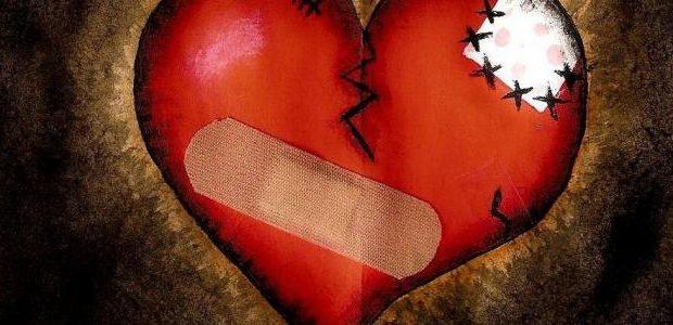 بالصور كلام من قلب مجروح كلام من قلب مجروح 620x300