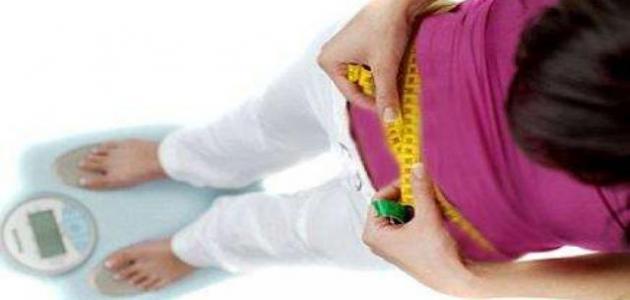 صور وصفة للتسمين وزيادة الوزن مجربة وسهلة التحضير