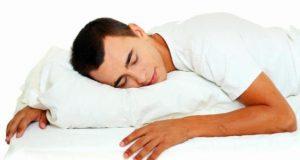 صوره اخطار النوم على البطن