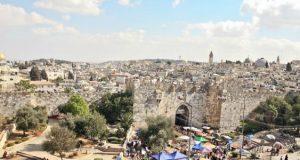 صوره اسماء مدن وقرى فلسطينية اصلية