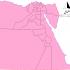 بالصور عدد سكان محافظة الاسماعيلية مصر إدارية صماء 70x70