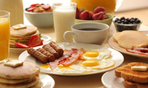 صور صور افطار جميلة وشيك