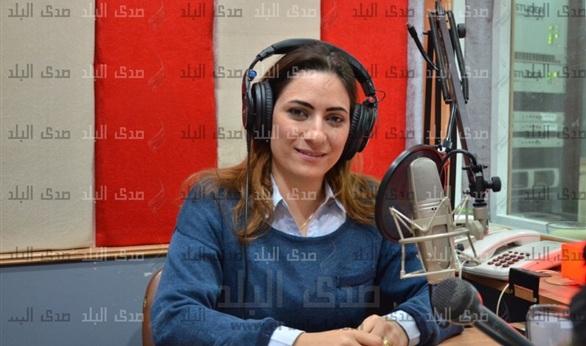 صوره راديو مصر البرنامج العام